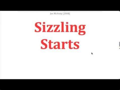 Argumentative Essay Examples Sentence Starters