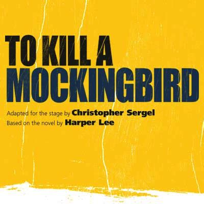 To kill a mockingbird courage essay atticus analysis